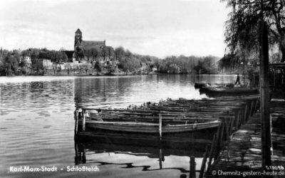 CGH-Schlossteich-Anlegestelle-1955