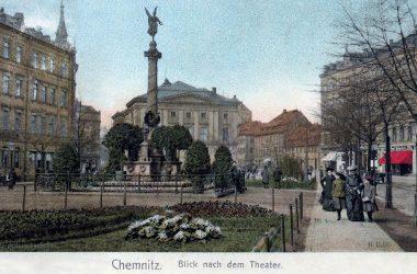 CGH-Siegesdenkmal-1905