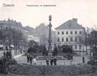 CGH-Siegesdenkmal-1908
