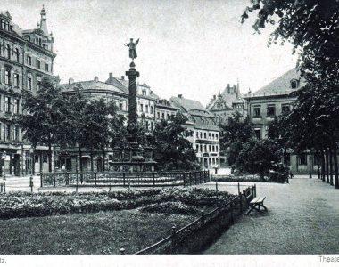 CGH-Siegesdenkmal-1920