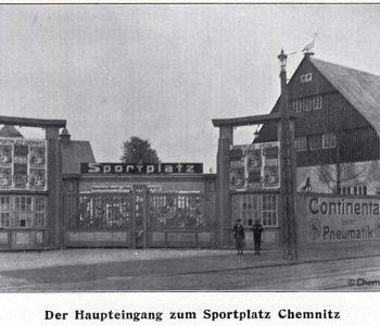 CGH-Sportplatz-in-Chemnitz-2