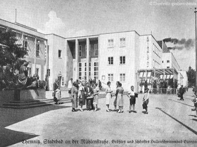 CGH-Stadtbad-Haupteingang-Muehlenstrasse2