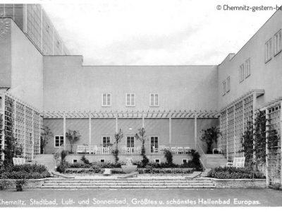 CGH-Stadtbad-Innenhof