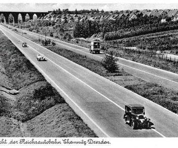 CGH-Teilansicht-Chemnitz-Borna