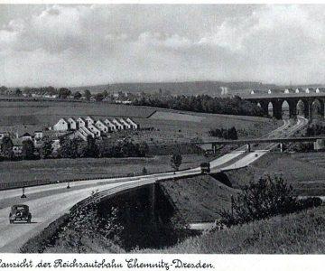 CGH-Teilansicht-Dresden-Chemnitz