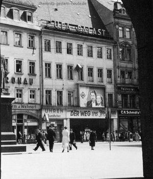 Ansicht 1941