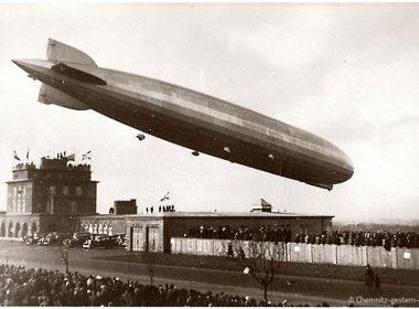 CGH-Zeppelin-Chemnitz-4
