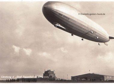 CGH-Zeppelin-Chemnitz-5