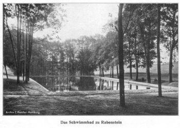 CGH_Rabenstein_Golfbad-1